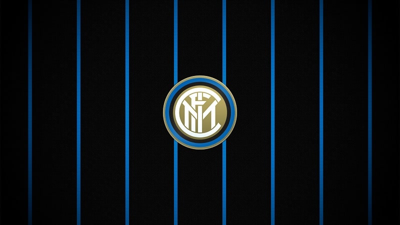 Mẫu logo bóng đá đẹp