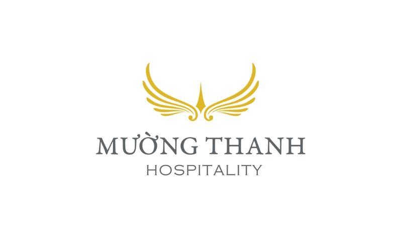 logo khách sạn Mường Thanh