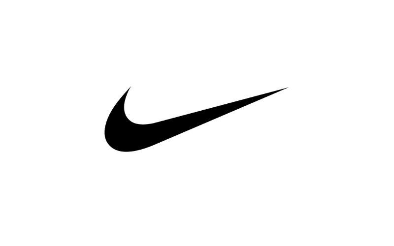 Logo của nike