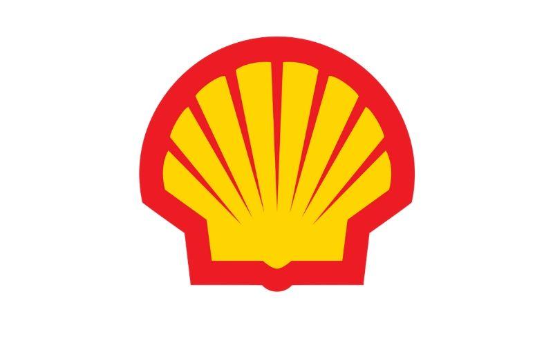 Logo của Shell