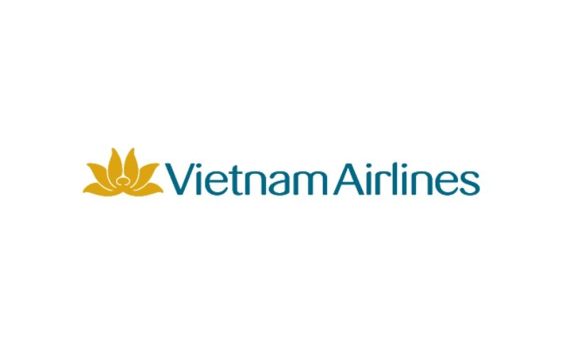 logo của Vietnam Airline