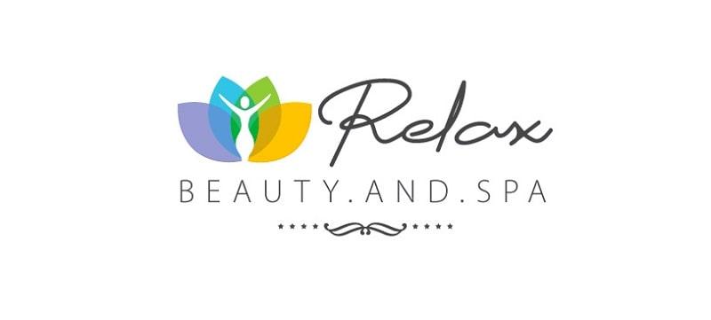 Logo hoa sen đẹp