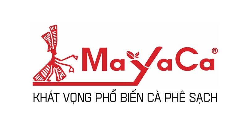 Logo hoa văn đẹp