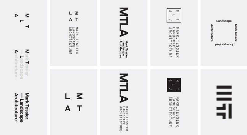 kích thước Mẹo thiết kế name card hiệu quả